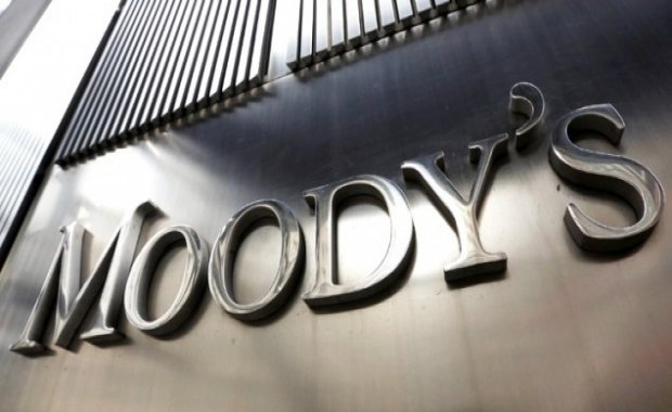 Moody's upgrades global paper and forest products industry outlook to 'positive'